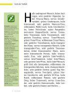 Z15-vorab_28-6_eB - Page 2