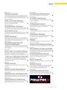 Z15-vorab_28-6_eB - Page 5