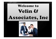 Experienced Accountant in Hollywood