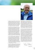 Biennial report 2014–2016 - Page 5