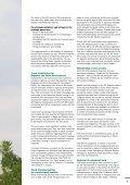 Biennial report 2014–2016 - Page 7