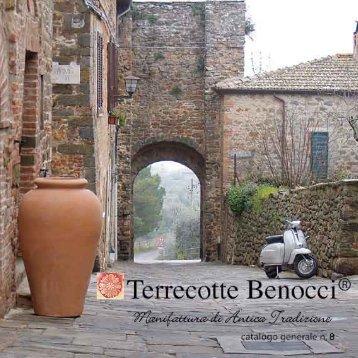 cat_terrecotte_benocci_n.8