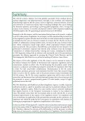 EU regulation of the life sciences - Page 7