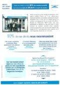 Estimation appartement Paris 15eme - Page 2