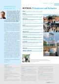 1200GRAD_06-2016 - Seite 3