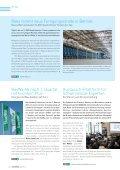 1200GRAD_06-2016 - Seite 4
