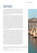 HAUTE AUTORITÉ - Page 7