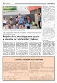 Nueva temporada en la piscina de verano - Page 4