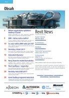 Revit News 06/2016 - Page 2