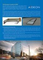 Revit News 06/2016 - Page 7