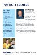 Kjør På nr 1_korr4 - Page 6