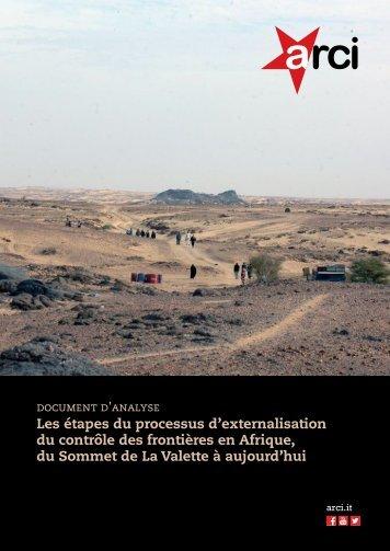 analysisdoc-externalisation-ARCI-fr