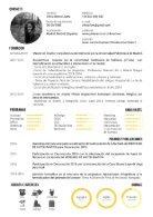 PORTFOLIO SILVIA MARCO - Page 3