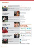 TOPSPORT AMSTERDAM - Page 2