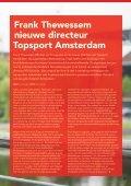 TOPSPORT AMSTERDAM - Page 5
