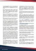 Implicaciones de sus movimientos de dinero en efectivo - Page 2