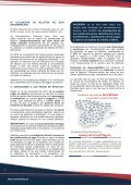 Implicaciones de sus movimientos de dinero en efectivo - Page 4