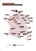RapRet2015_web-planches - Page 4