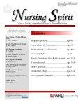 Nursing Spirit - Page 3