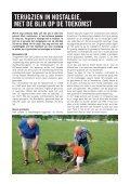 SAMEN VOORWAARTS NOODZAKELIJK VOORWOORD - Page 4