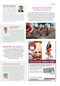 gute besserung 2/2016 - Seite 7