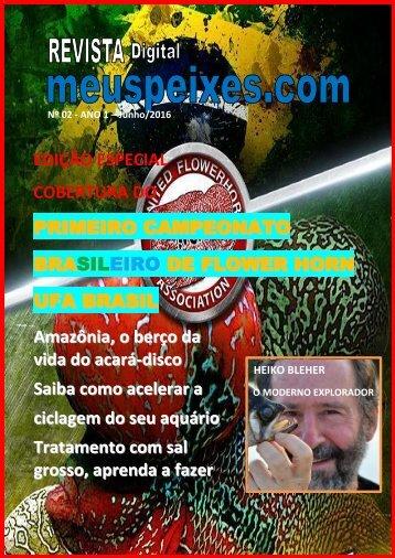 Revista meuspeixes.com 02