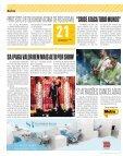 64,dinheiro-na-fogueira - Page 6