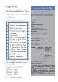 Samtpfote-Sommer-2016 - Page 2