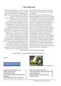 Samtpfote-Sommer-2016 - Page 3