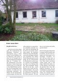 Samtpfote-Sommer-2016 - Page 4