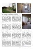 Samtpfote-Sommer-2016 - Page 5