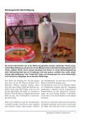 Samtpfote-Sommer-2016 - Page 7
