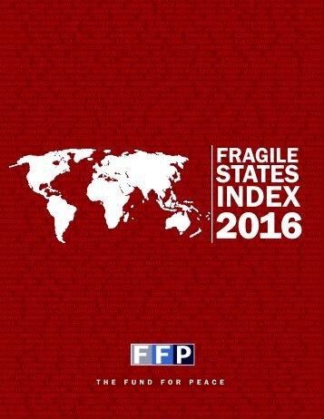 fragilestatesindex-2016