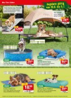 Fressnapf Angebote im Juli - Page 3