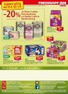 Fressnapf Angebote im Juli - Page 6