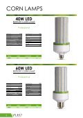 CORN LAMPS - Page 6