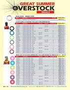 Catalog W Summer Overstock 1-8 - Page 4