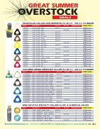 Catalog W Summer Overstock 1-8 - Page 5