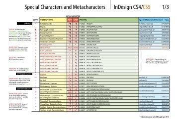 en_InDesignCS4-CS5-SpecialChars