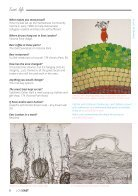 July 2016 - Page 6