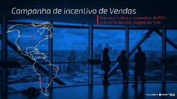 e-book Campanha de Vendas Cimcorp.compressed