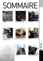 Milipol 2015 - 3 - Page 7