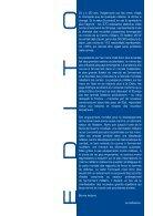 Euronaval 2014   3 - Page 3