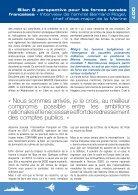 Euronaval 2014   3 - Page 7