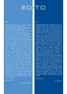 MIFA - FED2015 - 2 - Page 3