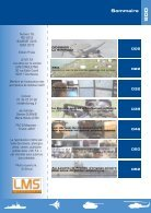 MIFA - FED2015 - 2 - Page 5
