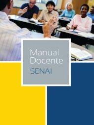Manual Docente_9x12cm