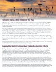 State of the Everglades - Page 4