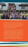 Stability Initiative - Page 2