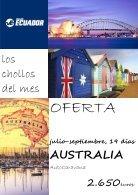 LOS CHOLLOS DEL MES DE JULIO - Page 4